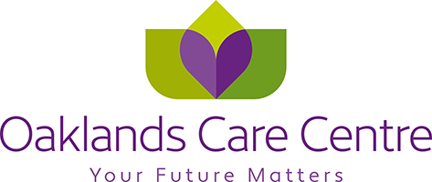 Oaklands Care Centre